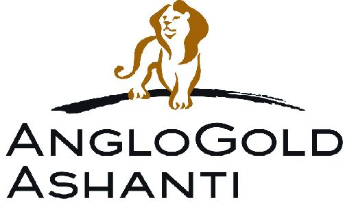 AngloGold Ashanti makes changes to the composition its board